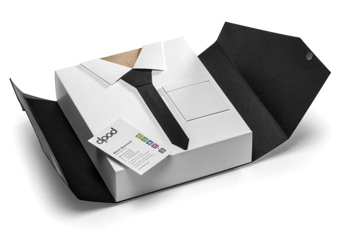 Упаковка бизнеса Бизнескомбайн